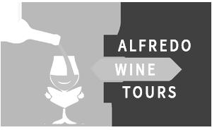 Alfredo TOURS